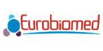 LOGO WEB - EUROBIOMED
