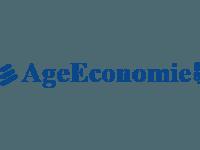 ageeconomie
