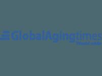 global-agingtimes