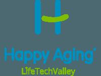 happy-aging
