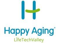 logo-happy-aging-1