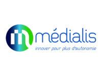 logo-medialis-1600x1200