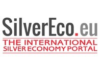 logo-silvereco-fr