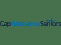 cap-residence-seniors