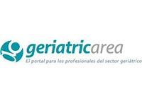 geriatricarea