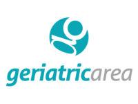 logo-geriatricarea-1000x750