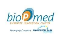 logo-bioindustry-park-150x200