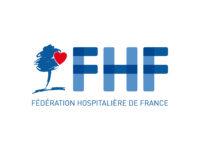 logo-fhf-1600x1200