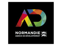 logo-quadri-fond-noir-ad-normandie-1200x900
