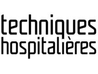 logo-techniques-hospitalieres-200x150
