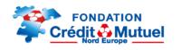 logo-fondation-2016