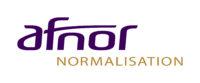 afnor_normalisation
