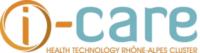logo-i-care-copie-300x79