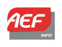 logo-aef-600x400