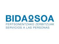 logo-bidaosoa-250x1875