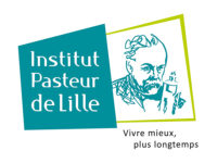 logo-institut-pasteur-de-lille-600x450