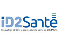 logo-id2sante-1400x1050