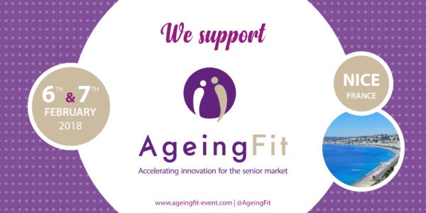 Banner_600x300_ageingfit_support