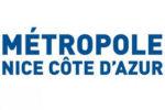 logo_metropole_ecritbleu_fondblanc