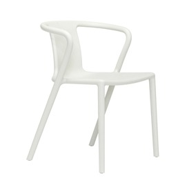 location-mobilier-evenement-salon-lille-paris-chaise-soft-blanc-1