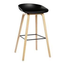 location-mobilier-evenement-salon-lille-paris-tabouret-oslo-noir-1