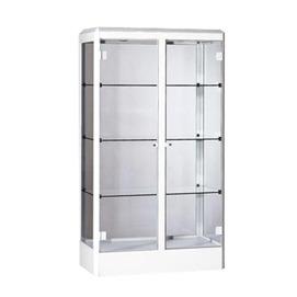 location-vitrine-stand-salon-paris-lille-monnet-blanc-1