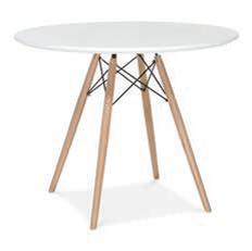 table eme