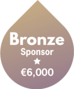 fee-sponsors-bronze-ageingfit-2020