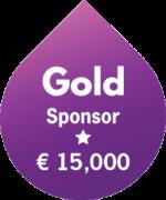 fee-sponsors-gold-ageingfit-2020