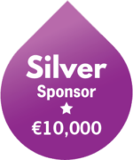 fee-sponsors-silver-ageingfit-2020